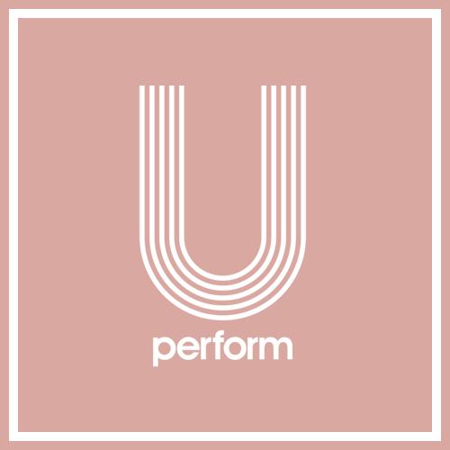 U Perform